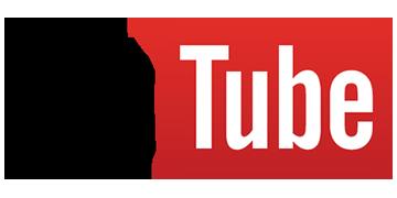 FlatcoatedRetriever-Youtube