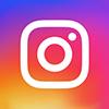 instagram-new-flat-100