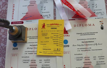 FlatcoatedRetriever-Diploma-BraboDogshow